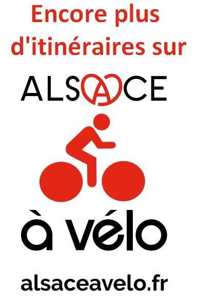 https://www.alsaceavelo.fr/